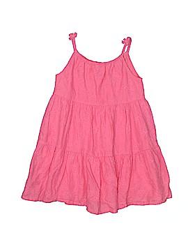 Genuine Kids from Oshkosh Dress Size 5