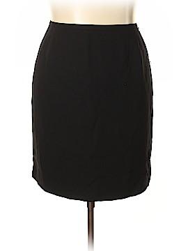 Casual Corner Annex Casual Skirt Size 20 (Plus)