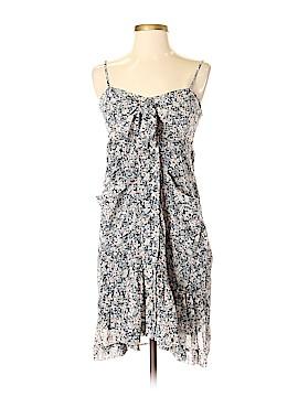 Witchery Casual Dress Size 8