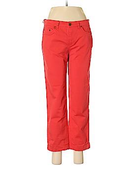 Jones New York Sport Jeans Size 8