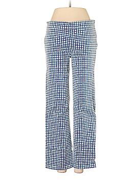 Tory Burch Dress Pants 26 Waist