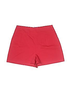 Bebe Dressy Shorts Size L