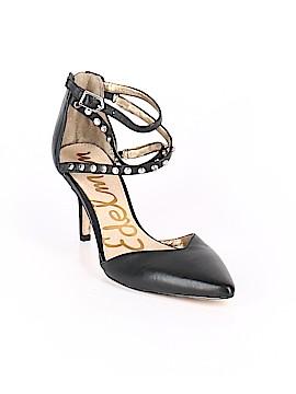Sam Edelman Heels Size 5 1/2