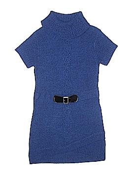Star Ride Dress Size 7