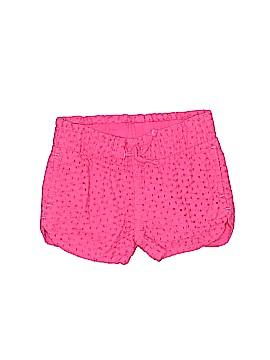 Cat & Jack Shorts Size 3T
