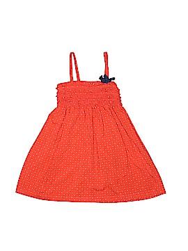 Circo Dress Size 5T