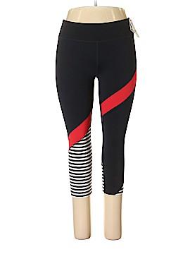Tommy Hilfiger Active Pants Size L