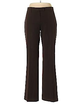 GUNEX Wool Pants Size 6