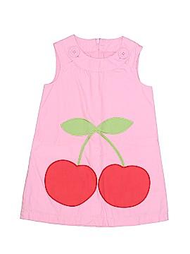 Mini Boden Dress Size 2T