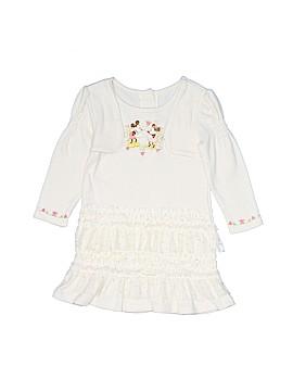Disney Dress Size 24 mo
