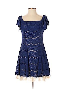 Francesca's Cocktail Dress Size S