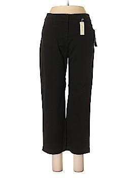 Jones New York Casual Pants Size 6