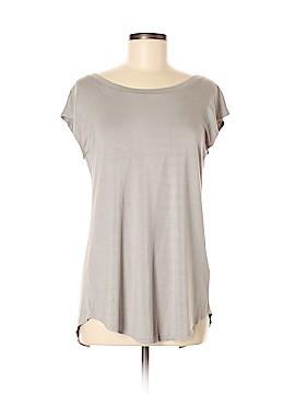 PRISMSPORT Active T-Shirt Size M