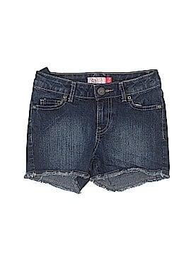 SO Denim Shorts Size 7
