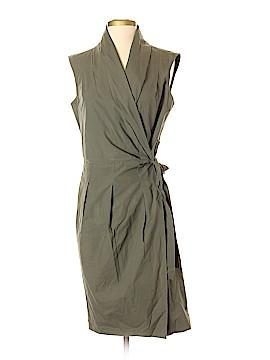 PAUW Casual Dress Size 3