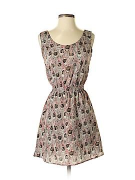 Ali & Kris Casual Dress Size S