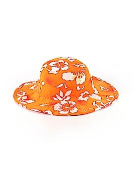 Baby Banz Hat One Size (Kids)