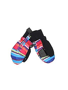 Obermeyer Gloves One Size (Infants)