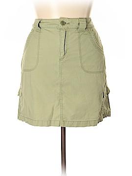 Carhartt Casual Skirt Size 14