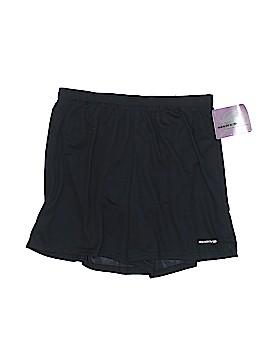 Sugoi Athletic Shorts Size XXL