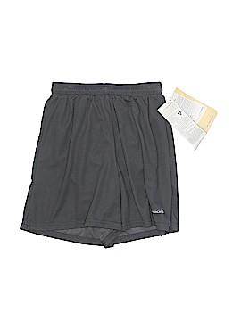 Sugoi Athletic Shorts Size XS
