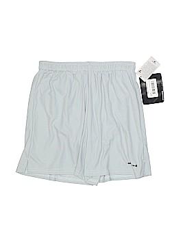 Sugoi Athletic Shorts Size M