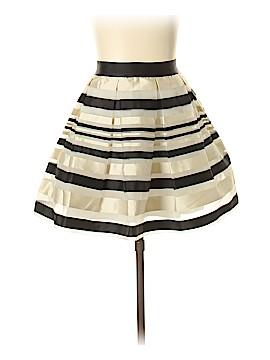 Bebe Formal Skirt Size XS