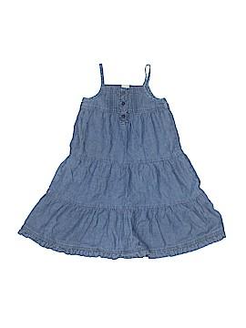 OshKosh B'gosh Dress Size 4