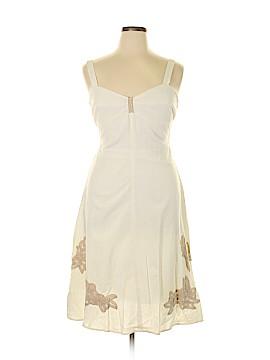 John Paul Richard Casual Dress Size 10