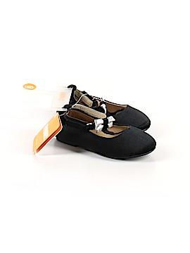 Gymboree Dress Shoes Size 8