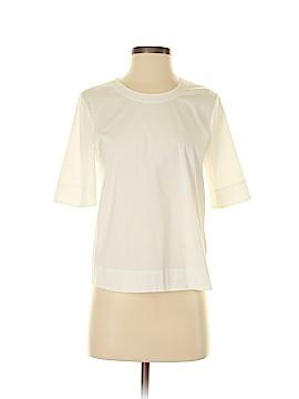 A.L.C. Short Sleeve Blouse Size 4