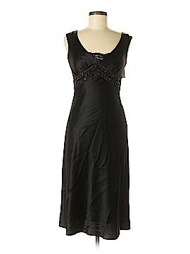 Jones New York Cocktail Dress Size 8