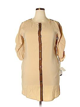 Morgan Mcfeeters Casual Dress Size 10