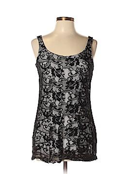 Dorothy Perkins Sleeveless Blouse Size 14 (UK)