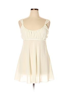 Jones New York Cocktail Dress Size L
