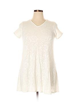 LE COVE Casual Dress Size L