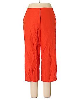 ASOS Linen Pants Size 12