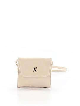 Paloma Picasso Crossbody Bag One Size