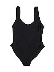 Zeraca One Piece Swimsuit