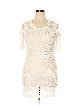 Mur Mur Casual Dress Size L