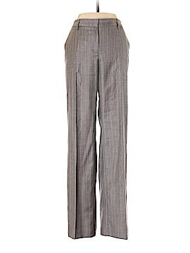 Anne Klein Dress Pants Size 2