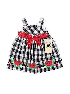 Good Lad Dress Size 6-9 mo