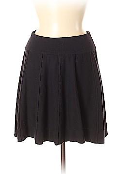 Sonia Rykiel Pour H&M Casual Skirt Size M