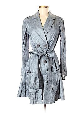 Sonia by Sonia Rykiel Coat Size 40 (FR)