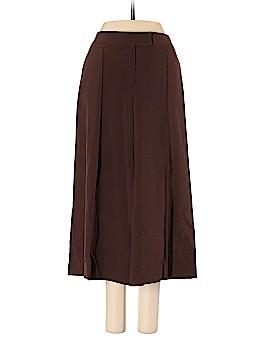 Moda International Dress Pants Size 4
