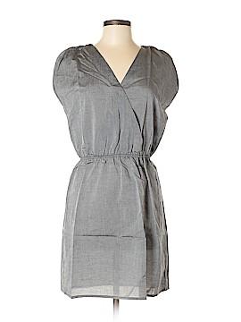 Lole Casual Dress Size M