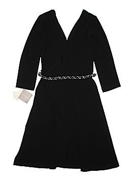 D.B.Y. Ltd Casual Dress Size 6