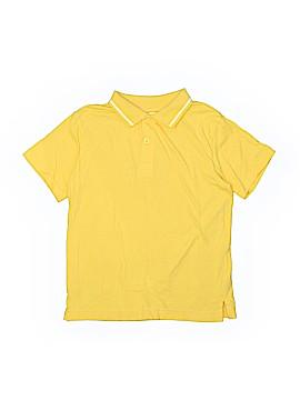 Gymboree Short Sleeve Polo Size 10