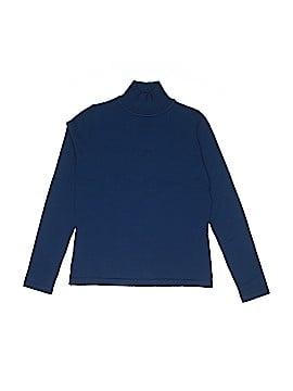 Cat & Jack Sweatshirt Size 13