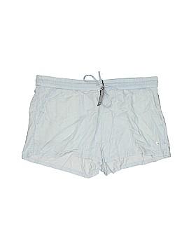 Aerie Shorts Size L